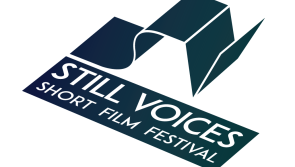 Ballymahon to play host to Still Voices Short Film Festival