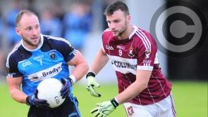 Longford Senior Football Championship: Mullinalaghta make strong start to title defence as Slashers are well beaten