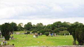 Cloncallow Cemetery set to get Commemorative stone