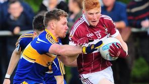 Mullinalaghta edge out Dromard to book quarter-final spot