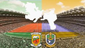 POLL: So the good people of Longford who will win today in Croke Park - the Rossies or Mayo?