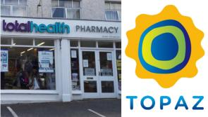 Two Offaly businesses named on Retail Excellence Top 100 list