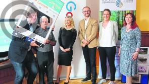 New app to bring life to Longford's derelict buildings
