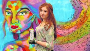 Cruthú Arts Festival brings a pulse to Longford town
