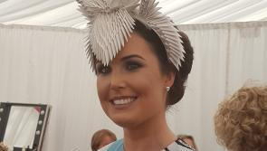 Style aplenty among Longford contingent at Galway Races