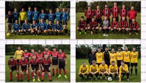 Eagerly awaited Melview FC Longford Summer Soccer Tournament Finals take place on Monday
