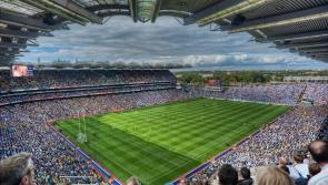 Longford Traffic Update: Long delays on N4 as Roscommon and Mayo fans flock to Croke Park