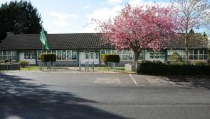 Newtowncashel National School celebrates 50 years