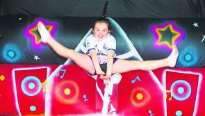 Pictures: Lough Ree Monster Festival a huge success