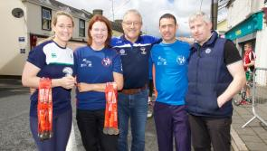 Photo Gallery: Three Province Breffni Challenge in Arva