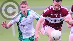 Longford Senior Football Championship: Mullinalaghta and Killoe will clash again in the quarter-finals