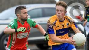 Longford Senior Football Championship: Mostrim knock Carrickedmond out and now meet Ballymahon in the quarter-final