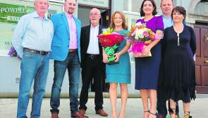 Powell Brennan Solicitors opens in Ballymahon