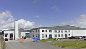 Longford food manufacturer's expansion plans to create over 200 jobs