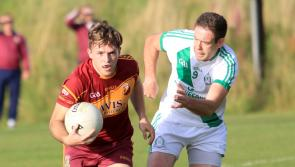 Longford Senior Football Championship: Fr Manning Gaels beat St Brigid's Killashee but miss out on place in last eight