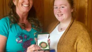 Longford winners galore at Fleadh Cheoil