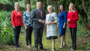Longford female entrepreneurs urged to apply for new cycle of ACORNS Programme