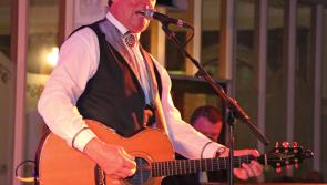 'It's just unbelievable' Longford country star Mick Flavin breaks silence on devastation facing entertainment industry