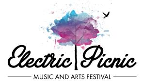 REVEALED: Electric Picnic 2020 Line up