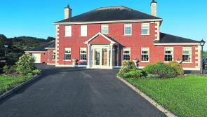 Longford's residential prices on the rise