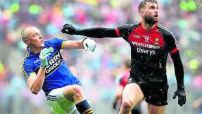 Longford Leader Columnist Mattie Fox: Vilification of Mayo manager  Rochford was unfair and wrong