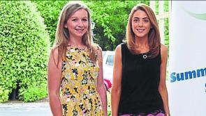 Ballymahon's doctors in line for prestigious accolade