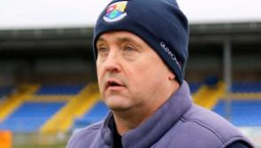 Breaking: Longford on the look-out for new hurling manager as Ray Gavin departs