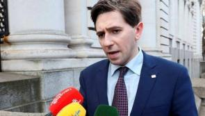 Health Minister to visit Longford tomorrow