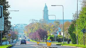 Longford towns set to benefit from Fáilte Ireland funding of up to €500,000