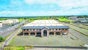 First auction under BidX1 Brand to feature four Longford properties