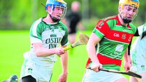 Champions Wolfe Tones pushed to the pin of their collar by Clonguish Gaels as they secure Longford SHC Final place