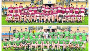 Mullinalaghta in pole position but Clonguish will be quietly confident