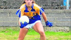Longford Slashers confront Colmcille in Junior final