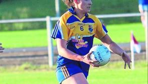 Ballymahon/Forgney and Dromard seek Longford Ladies Football intermediate glory