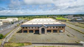 Granard set for major jobs boost