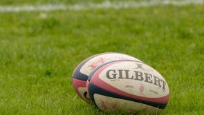 Kilkenny rugby: Mission accomplished in Arklow