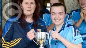 Ladies Football Junior Championship Final: Longford Slashers long wait for success is over as they defeat Colmcille