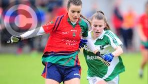 Longford Ladies Football Senior Championship Final: Aoife Darcy equaliser earns Clonguish a replay against Mostrim