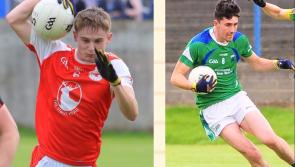 Longford Intermediate Football Championship Final: Sean Connolly's tipped to topple Rathcline