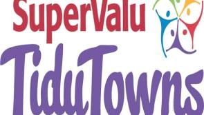 Mullinalaghta woman crowned SuperValu Community Hero at Tidy Towns Awards