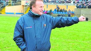 Denis Connerton ratified to serve as Longford senior football manager for a third season