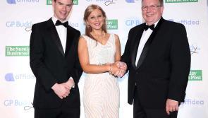 Longford GP Dr Laura Noonan wins prestigious national award
