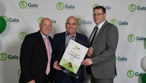 Longford stores bring home gold from Gala B.E.S.T Awards