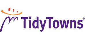 Longford Tidy Towns marks realeased