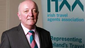 ITAA issues advice for Irish tourists travelling to Catalonia