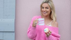 McGrath's Centra in Longford to host coffee morning to support the Irish Cancer Society this Breast Cancer Awareness Month