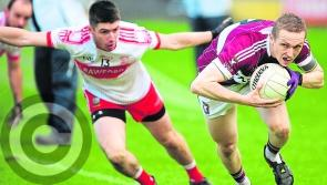 Longford Senior Football Championship Final: Abbeylara seeking revenge against neighbours Mullinalaghta in the battle for the Connolly Cup