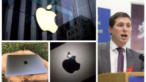 Matt Carthy MEP says Government's foot-dragging on Apple tax to waste more taxpayers' money