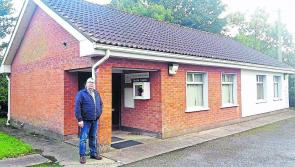 Ballymahon meeting hears of urgent improvements needed for Colehill Health Centre
