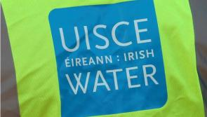 Ageing water mains in Longford to be replaced